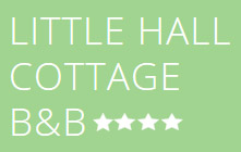 Little Hall Cottage B&B