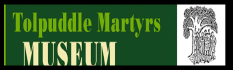 Tolpuddle Martys Museum