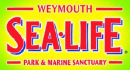 Weymouth Sea life Centre